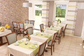 Restaurant_Pension-Schaefer_03