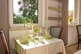 Restaurant_Pension-Schaefer_11